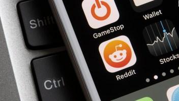 Reddit rechaza la desinformación sobre el covid-19