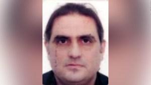 El caso de Alex Saab: luz verde para su extradición