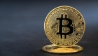 Bitcoin crolla a causa della crisi cinese di Evergrande