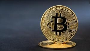 El bitcoin cae por la crisis de Evergrande en China