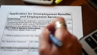 EE.UU. agregó solo 235.000 empleos en agosto