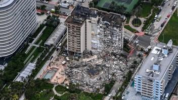 Arrestan a 3 por robar identidades de víctimas de Miami