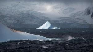 Banco Mundial advierte migración interna por cambio climático