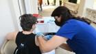 Esta empresa paga US$ 1.000 a empleados que se vacunen