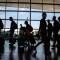 Los CDC alertan sobre viajes en el Día del Trabajo
