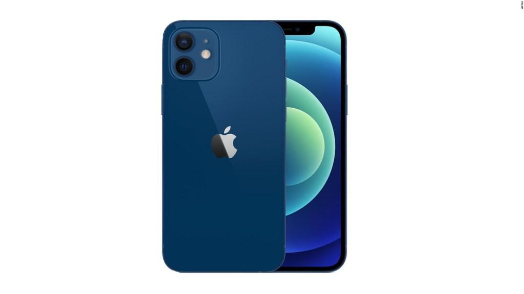 ¿Llegan los nuevos teléfonos iPhone? Aquí te contamos