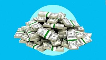 Estrategias para entender cuál es tu verdadero salario