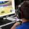 Videojuegos: Qué señales de alarma se deben monitorear