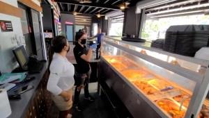 Las nuevas restricciones en los comercios de Puerto Rico