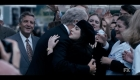 La historia de Bill Clinton y Monica Lewinsky llega a la TV