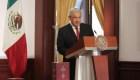 Mérito de remesas no es de AMLO, dice economista