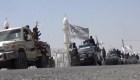 Grupos extremistas en EE.UU. apoyan modelo de talibanes