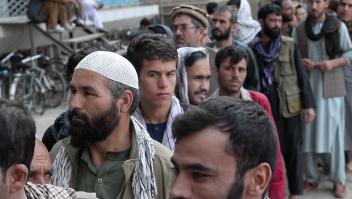 ¿Cómo es la economía de Afganistán con los talibanes?