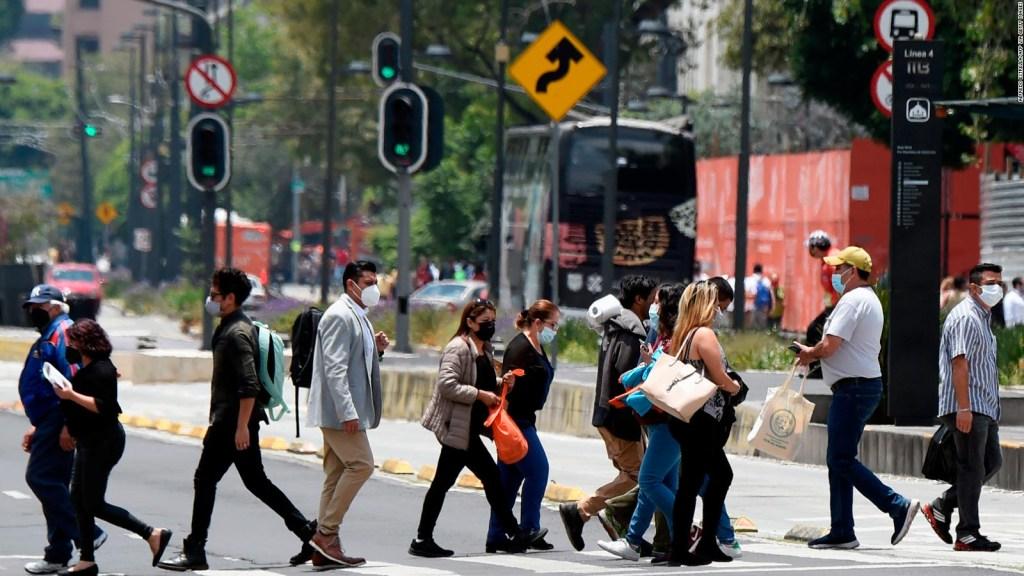 Risk estimates are deteriorating in Latin America