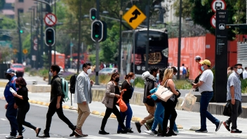 Empeoran las calificaciones de riesgo en América Latina
