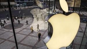 Apple flexibiliza normas de App Store