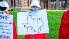 Ley antiaborto de Texas va a ser anulada, según abogado