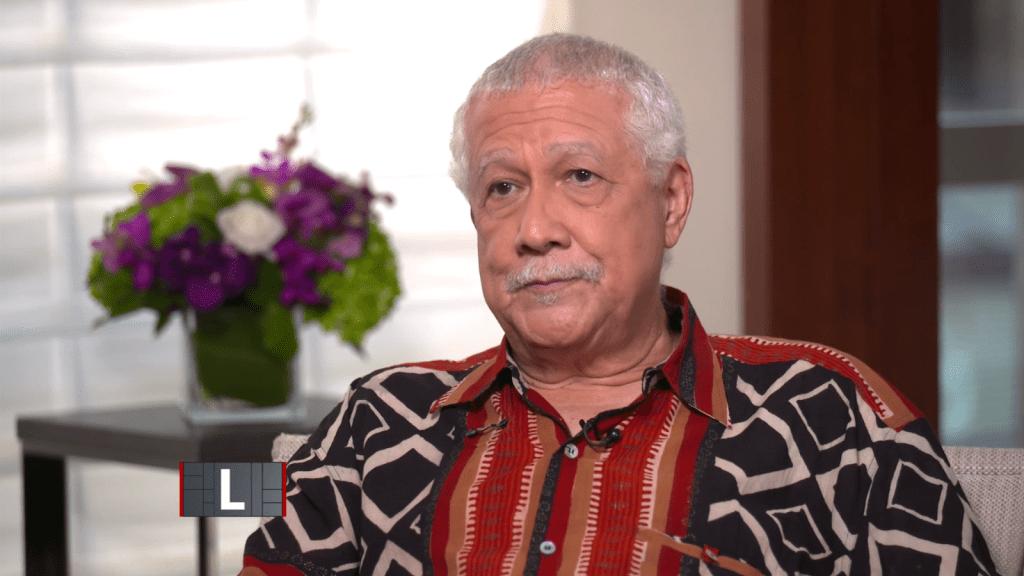 "D'Rivera: Con el exilio, ""perdí mi matrimonio"""