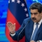 Posible anuncio por diálogo en Venezuela