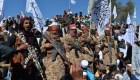 Talibanes dicen que cayó el último foco de resistencia