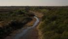 Alerta por sequías en el Paraná