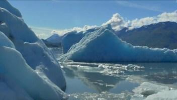 El impacto de la crisis climática en la salud