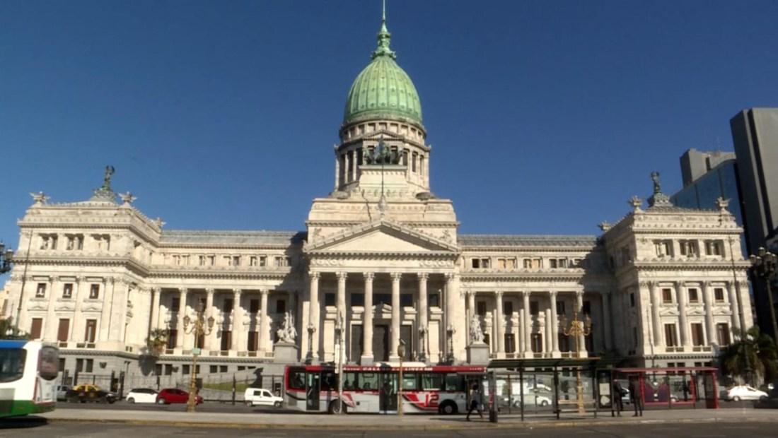 Elecciones: ¿qué se renueva en la Cámara de Diputados?