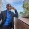 Muere el actor Michael K. Williams, a los 54 años