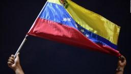 Tablero que tiene la oposición venezolana sería favorable