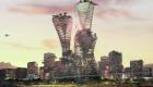 ¿Vivirías en Telosa? El plan multimillonario de una ciudad en el desierto