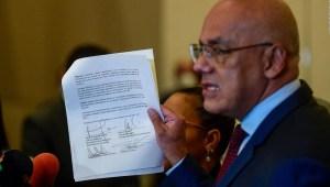 Venezuela: Finalizan los diálogos en México con un acuerdo parcial