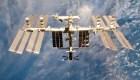 ¿Es posible una catástrofe en el espacio?