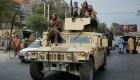 Aniversario 11S: Afganistán vuelve a preocupar a Occidente