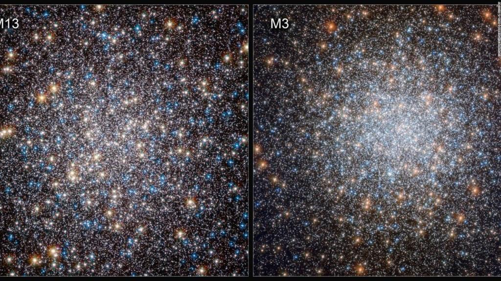 Estas estrellas logran alargar su juventud