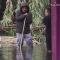 Inundaciones, la otra tragedia que enfrenta México