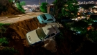 Septiembre, en memoria de mexicanos por sismos intensos
