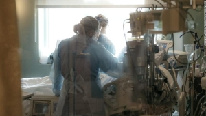 costo hospitalizaciones