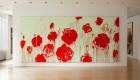 Subastan colección de arte valuada en US$ 600 millones