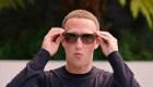 Facebook y Ray-Ban lanzan nuevas gafas inteligentes