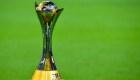 Japón no organizará el Mundial de Clubes