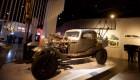 """Subasta de película: Lloyd's ofertará los autos de """"Mad Max: Fury Road"""""""