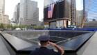Así se prepara Nueva York para recordar el 11S