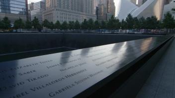 Estas son las víctimas anónimas del 11S
