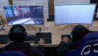 Maaari bang maging nakakahumaling ang mga video game?  Pagdududa sa Tsina