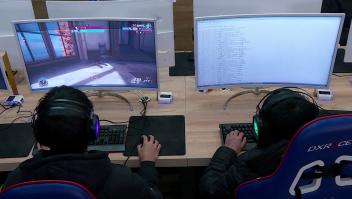 ¿Pueden ser adictivos los videojuegos? La duda en China