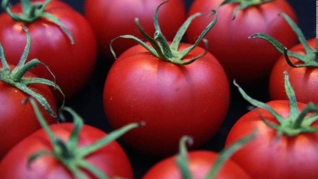 4 recetas fáciles y rápidas para preparar una salsa de tomate