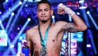 Robeisy Ramírez, de la gloria olímpica a un nuevo sueño en el cuadrilátero
