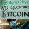 El bitcoin en El Salvador. ¿Amenaza u oportunidad?