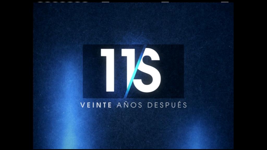 Luis Sojo recuerda el fatídico 11S