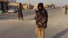 Las amenazas terroristas que preocupa a occidente